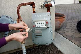 gas-smart-meter-tachyon-emf-product-1.jpg