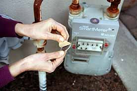 gas-smart-meter-tachyon-emf-product-3.jpg