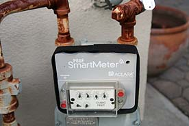 gas-smart-meter-tachyon-emf-products-8.jpg