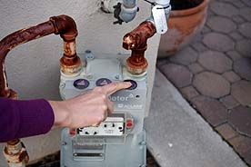 gas-smart-meter-tachyon-product-emf-6.jpg