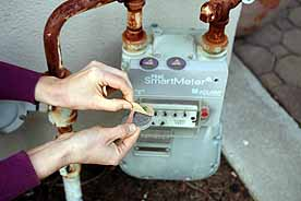 gas-smart-meter-tachyon-products-emf-5.jpg
