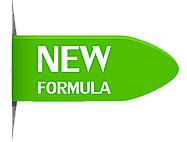 new-tachyon-product-formula.jpg