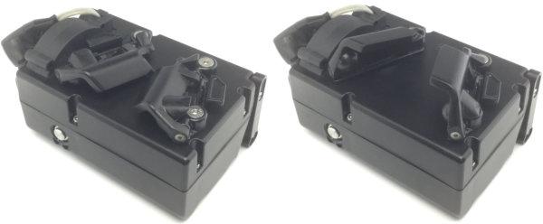 battery-pack-bikeshare-triangle-pockets2.jpg
