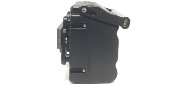 battery-pack-handle-bikeshare.jpg