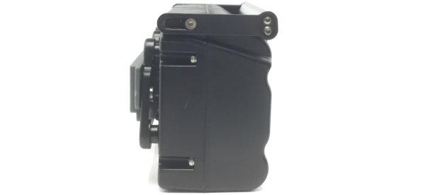 battery-pack-handle-stowed2.jpg