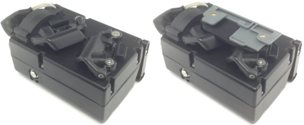battery-pack-multi-mount-topeak.jpg