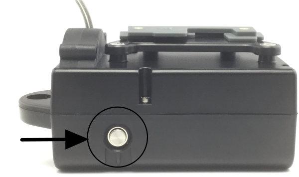 battery-pack-power-switch.jpg