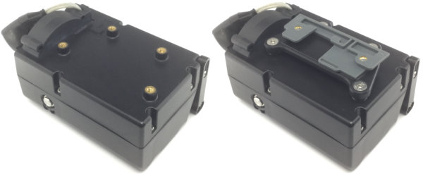 battery-pack-slim-mount.jpg