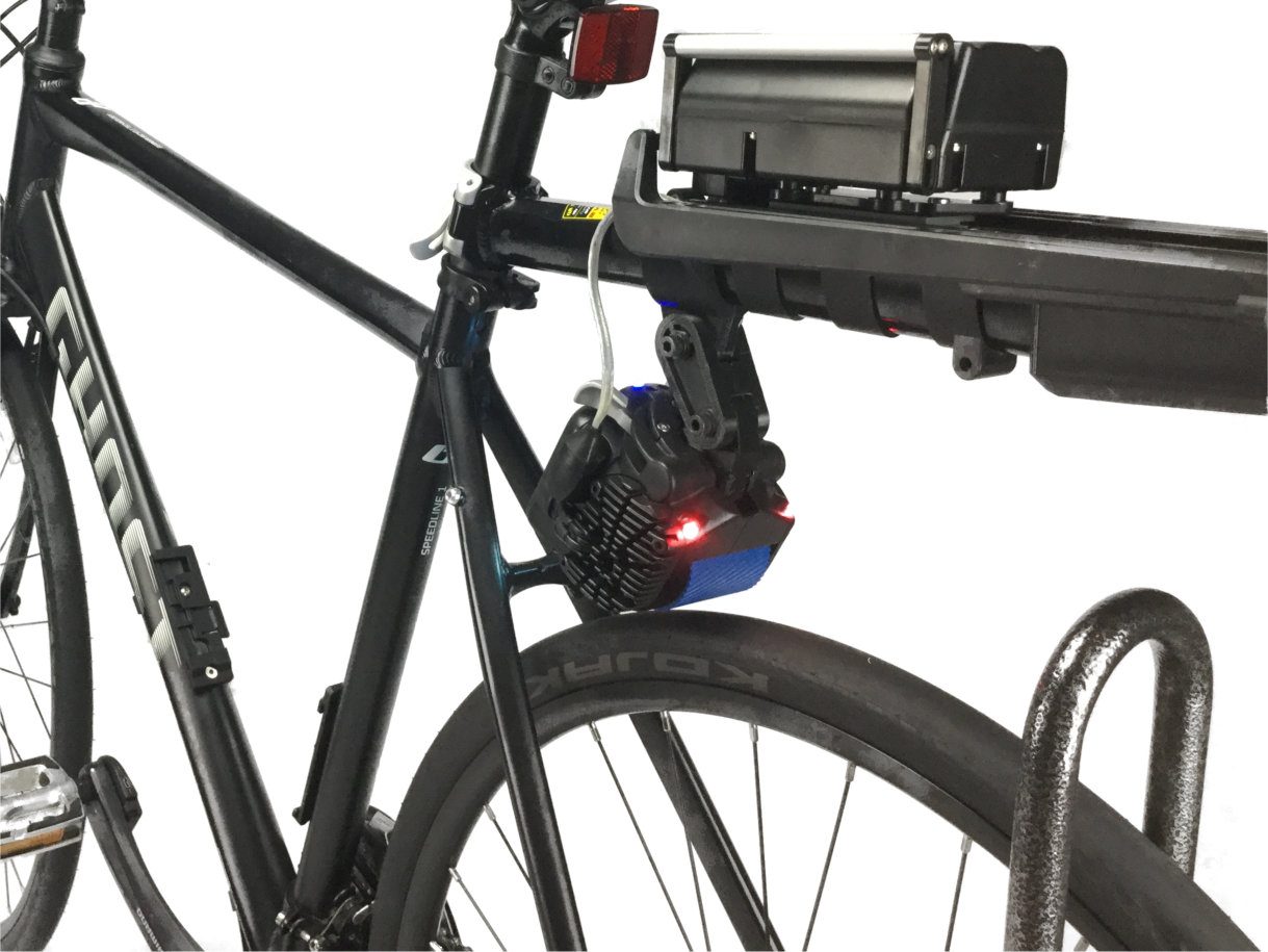 rear-topeak-rack-mount.jpg