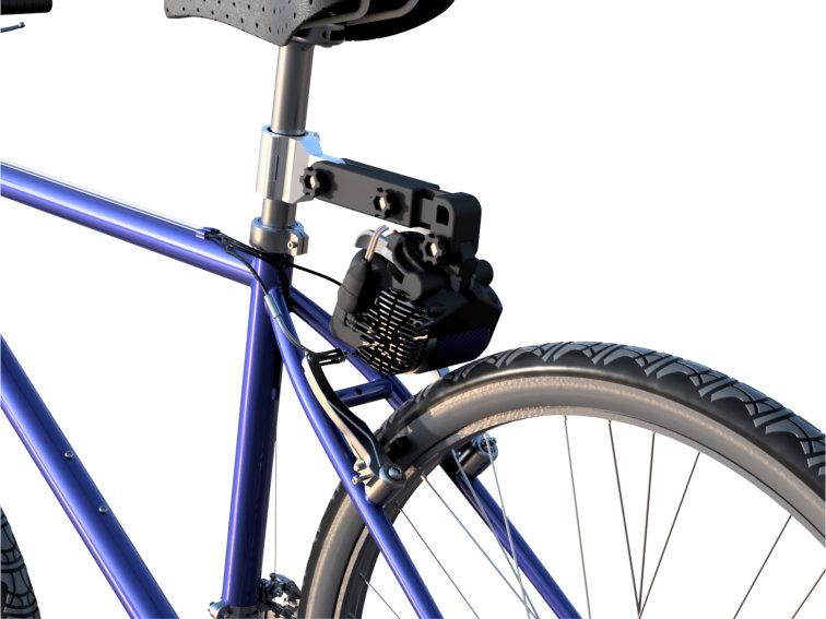 universal-seatpost-mount-render.jpg