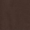 Brindle Brown perforated vinyl
