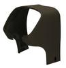Cowl Kit for John Deere 50 Series 4050 4250 4450 4650 4850