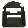 Headliner Kit for John Deere 30 40 4WD