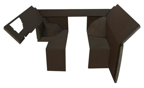Upholstery Kit for John Deere 55/60