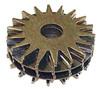 Alfa Tools #2 STAR WHEEL SET