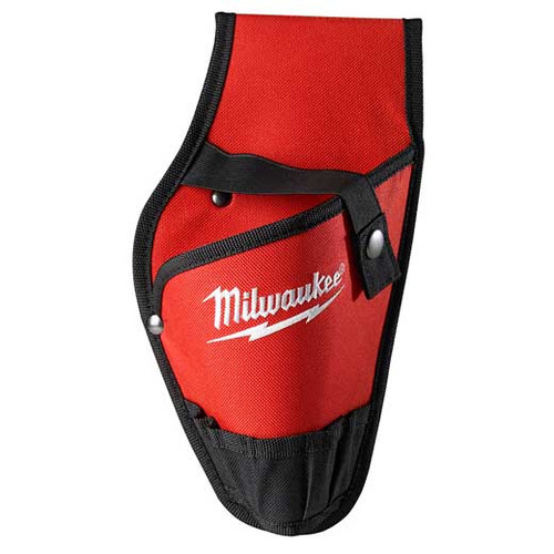 Milwaukee M12™ TOOL HOLSTER 1