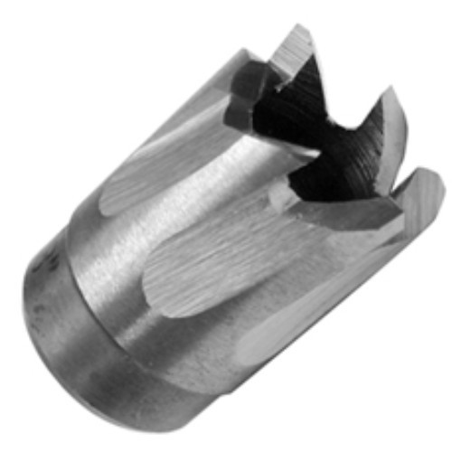 Alfa Tools 9/16 HSS MINI ROTACUTTER