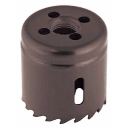 Alfa Tools I 1 CARBIDE TIPPED HOLE SAW