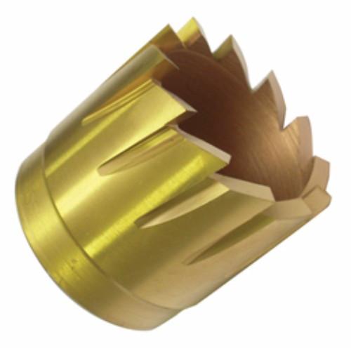 "Alfa Tools 1"" TIN HSS MINI ROTACUTTER"