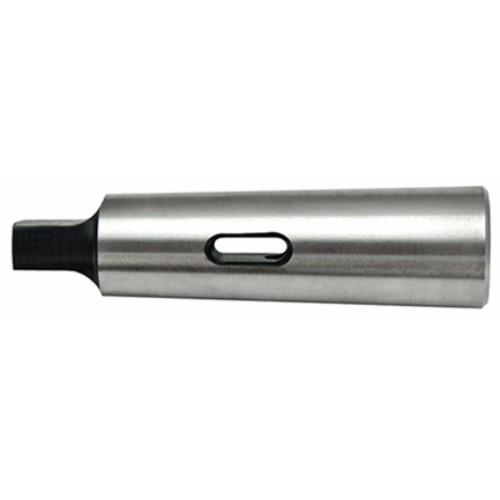 Alfa Tools 1-5 MORSE TAPER DRILL SLEEVE