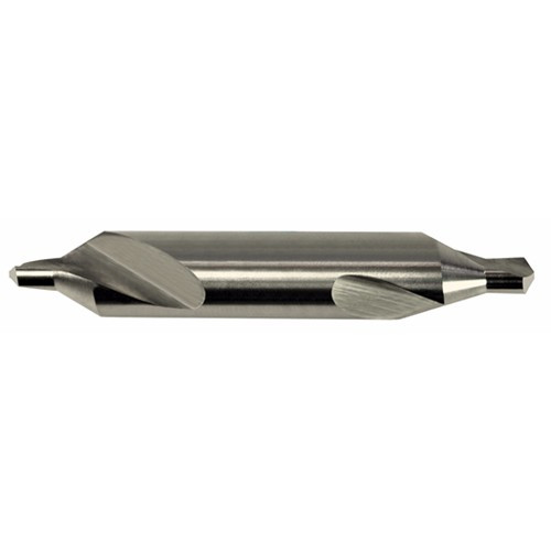 Alfa Tools #3 COBALT USA COMBINED DRILL & COUNTERSINK