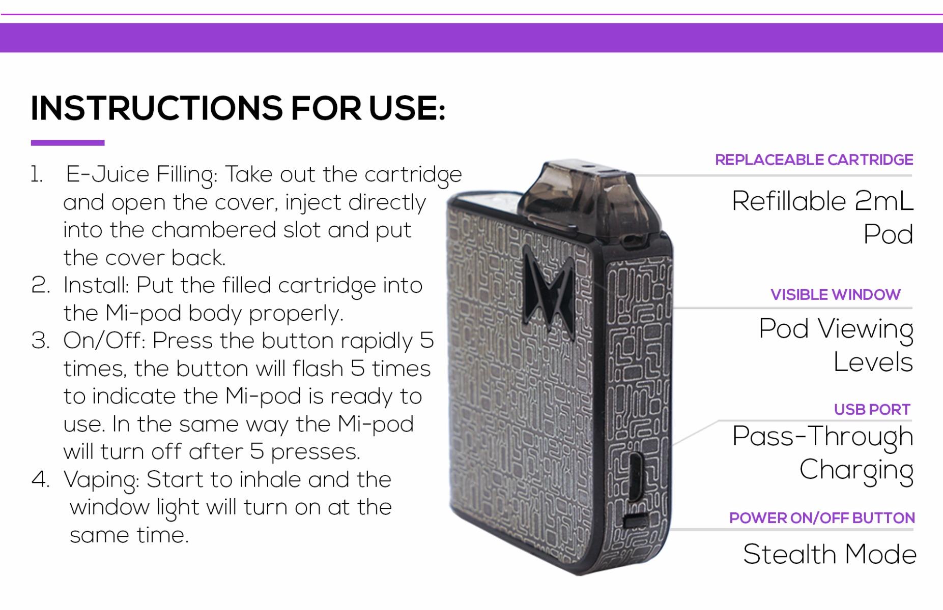 mi-pod-instructions.jpg