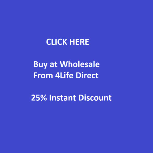 25% Instant Discount Transfer Factor Plus 5-Pack (Plus Shipping)