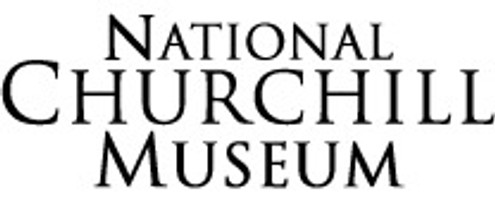 National Churchill Museum Store