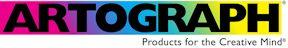artograph-logo-email-sig.jpg