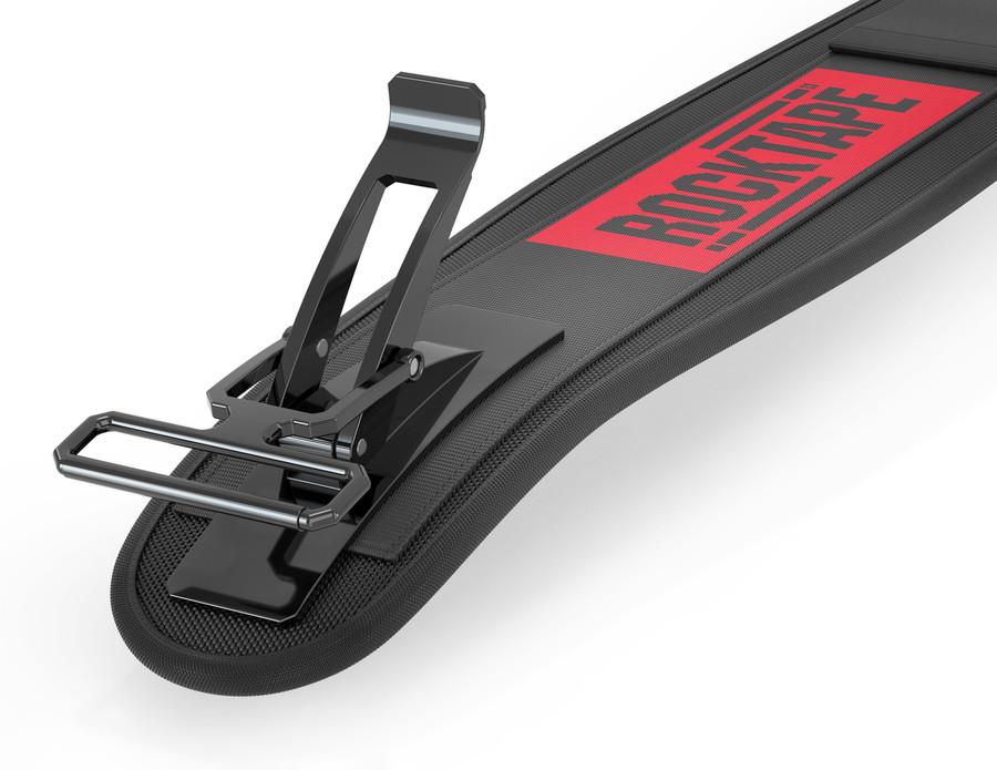 PowerGlide Belt