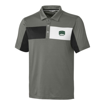 CBUK Men's Logan Polo