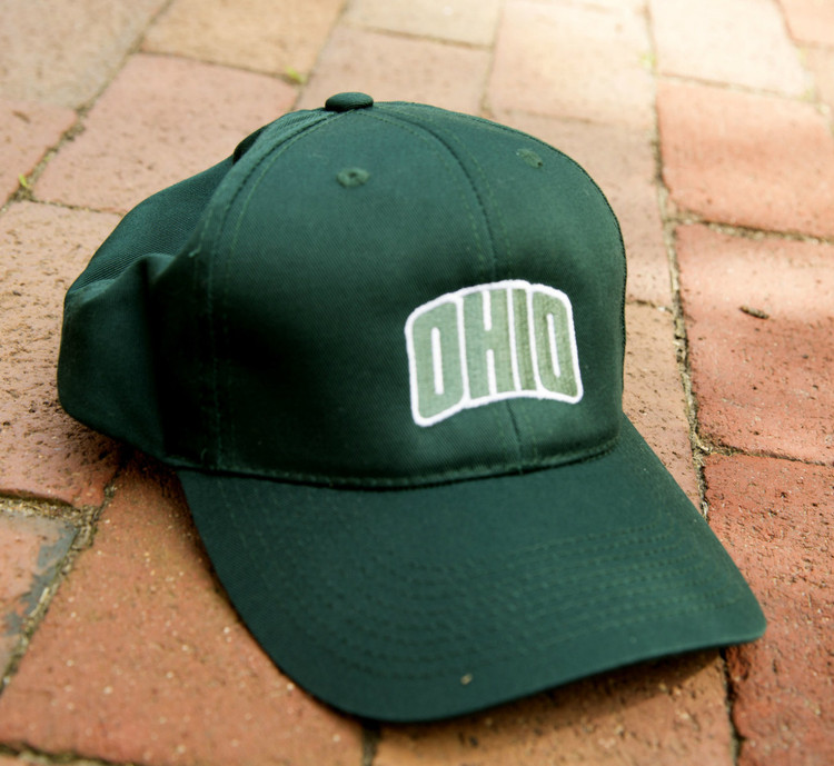 COLLEGE OF HEALTH SCIENCES AND PROFESSIONS BALL CAP