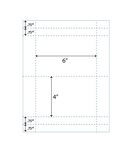 Avery 5389 postcard demirediffusion wholesale 6x4 postcards avery 5389 compatible maxwellsz