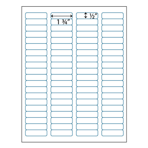 bulk return address labels avery compatible stik2it com