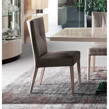 Dune Dining Chair, Set of 2