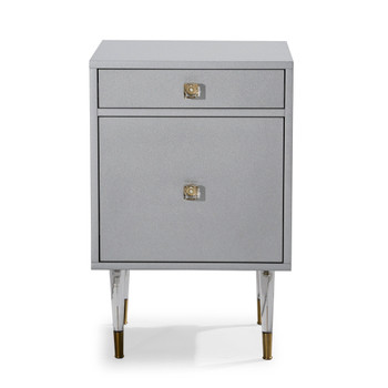 Charm Side Table