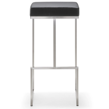 Ferrara Barstool, Set of 2