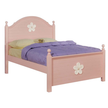 Floresville Bed