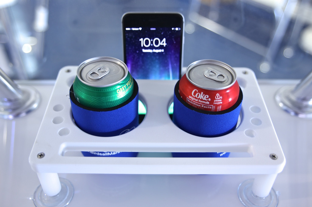 Medium Drink Holder