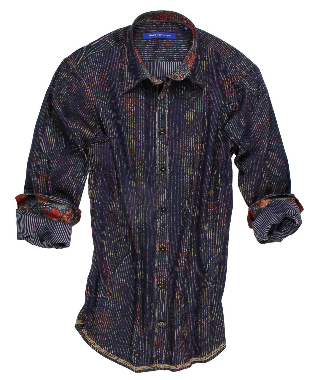 c280f34956a georg-roth-mens-40013-023-long-sleeves-shirt GRLA