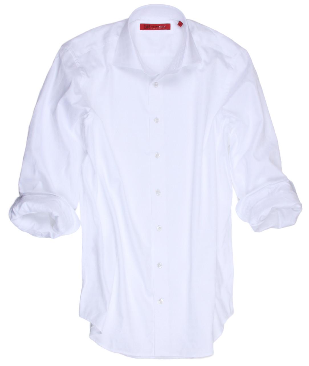 Georg Roth 40057 020 Long Sleeves