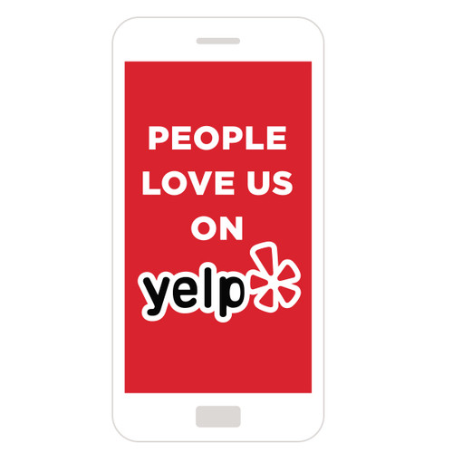 Marjorie B. posted a new 5 Star Yelp review for Georg Roth Los Angeles