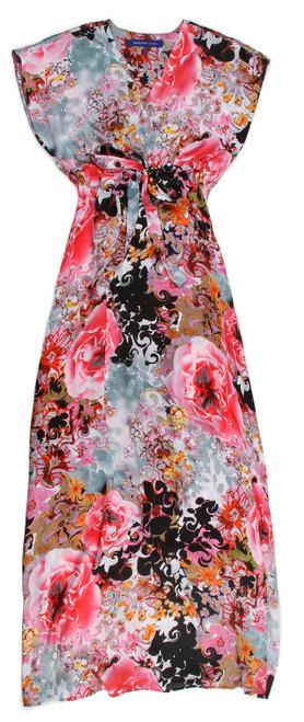 Regina D12056-809-Maxi-Dress