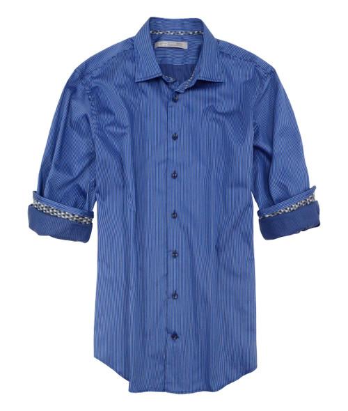 Halifax-70022-052s Long Sleeves