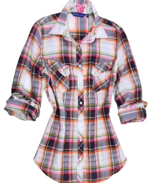 Maureen-B19061-705-Long-Sleeves