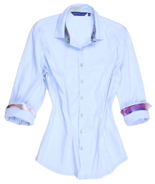 Galina-B80099-800-Long-Sleeves-Plus Sizes