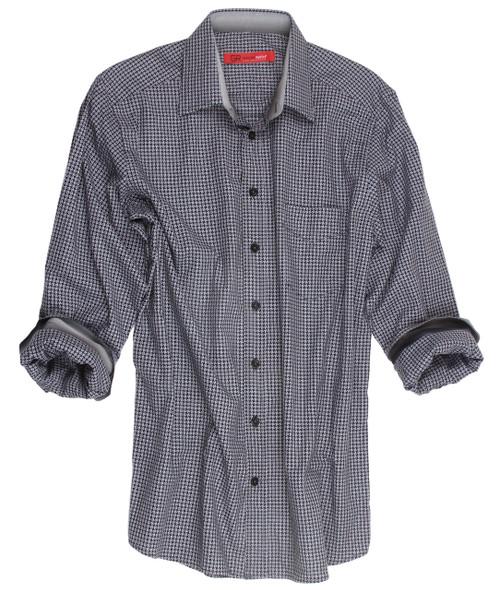 21018-050-Long-sleeves