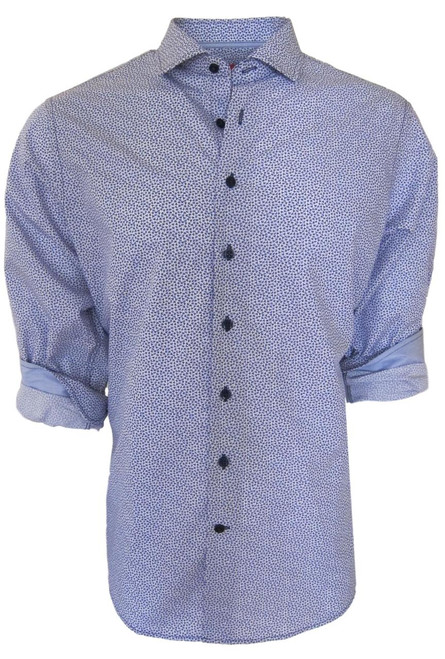 Brentwood 34012-020-Long-Sleeves