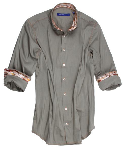 Baltimore 8092-018 Long Sleeves