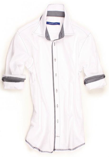 Tustin 5076-023-Big & Tall - Long Sleeves
